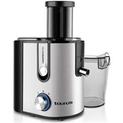 LICUAD. TAURUS LIQUAFRUITS PRO INOX 800W 1,5L