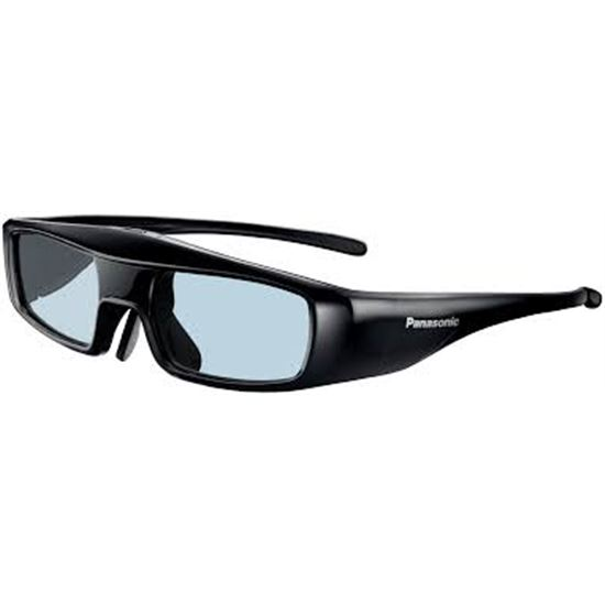 Gafas activas 3D Panasonic , TYER3D4ME, mediana