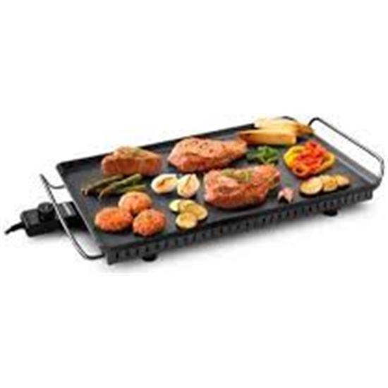 Table Chef XL TC-02 2500W Mondial MLTC02
