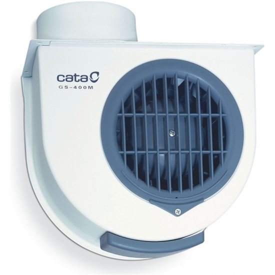 Extractor cocina Cata GS400M, 290m3/h