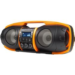 EQUIPO HIFI AUDIOSONIC RD1549 Super Beatblaster