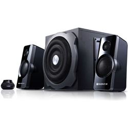 ALTAVEUS WOXTER 2,1 BIG BASS 260 150 W