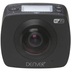 VIDEOCAM DENVER ACV-8305 WIFI (360º)