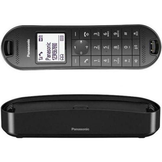 TELEFONO PANASONIC KXTGD310SPB