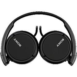 Auricular diadema Sony MDRZX110BAE, 30mm, Rango de
