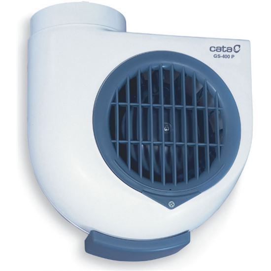 Extractor cocina Cata GS400P, 290m3/h 00111002