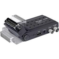 TDT ENGEL RT-6130 T2 SCART HD T2 PVR HDMI