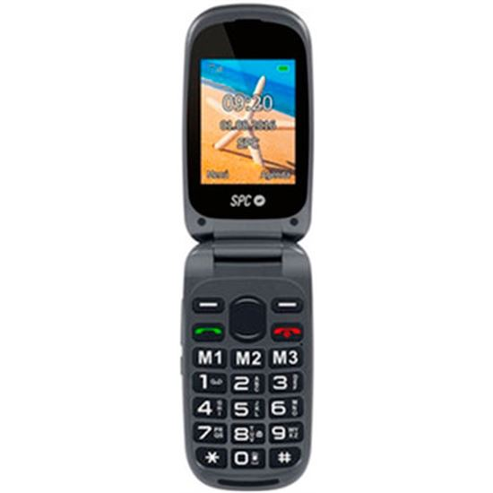 TELEFONO MOVIL HARMONY 2304N