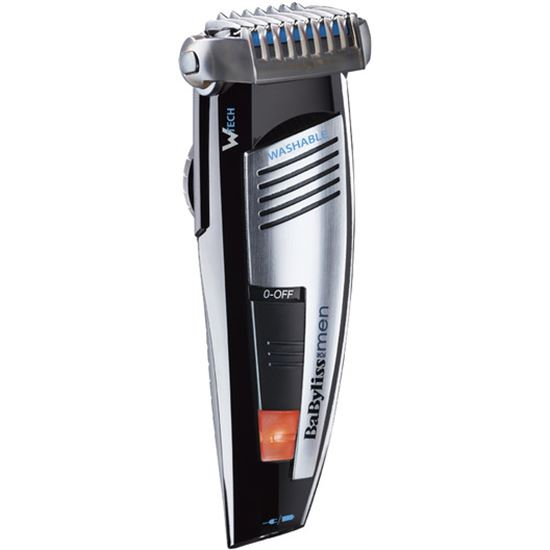BARBERO BABYLISS E846E 15MM