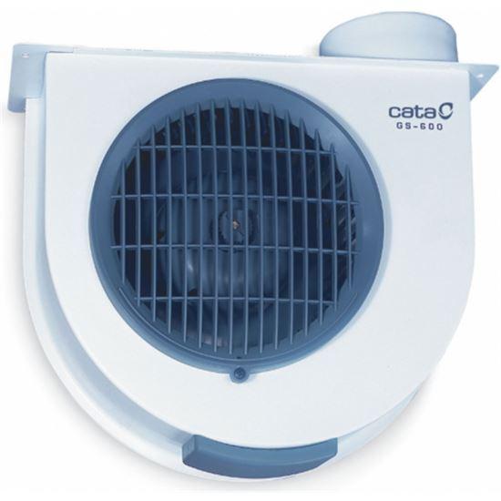 EXTRACTOR DE COCINA CATA GS600 00116002