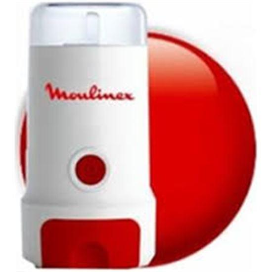 Molinillo cafe Moulinex MC300132